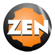ZEN: Impulsores de arranque, poleas con embrague y reductores.